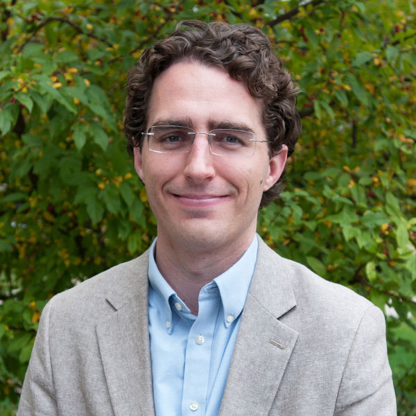 Mark Soderstrom
