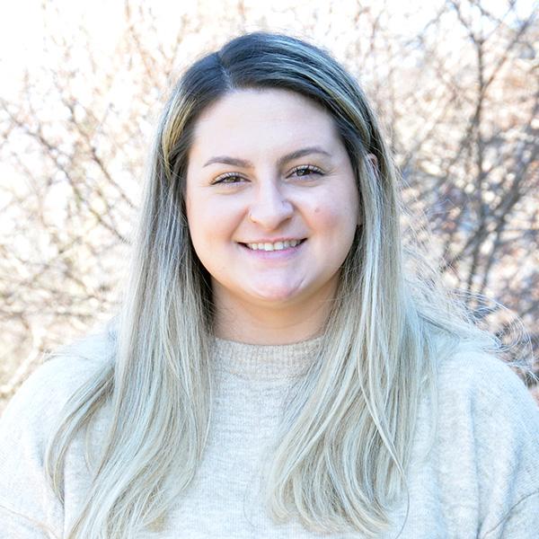 Megan O'Bryan