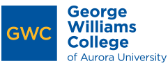 George Williams College Logo